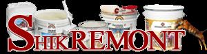 Уфимские строительные компании Shikremont. Строительство в Уфе. Ремонт в Уфе. Строительные ремонтные фирмы. Отделка, ремонт, строительство и кровельные работы.