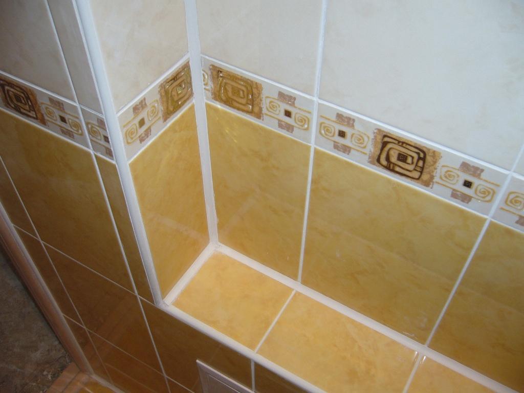 Как сделать короб под стояк в ванной