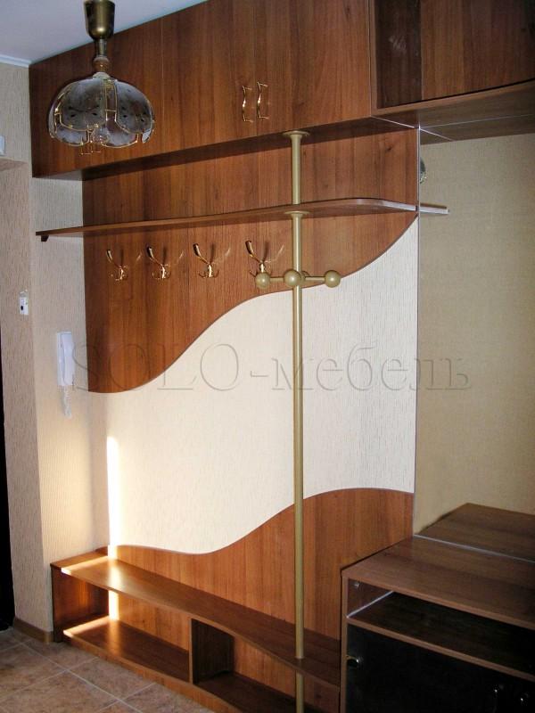 Мебель на заказ саратов